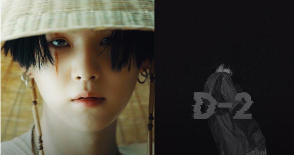 "kakaotalk image 2020 06 03 16 16 25.jpeg - ""역시..... BTS""… 방탄 슈가가 갈아엎은 '역대급' 빌보드 신기록"