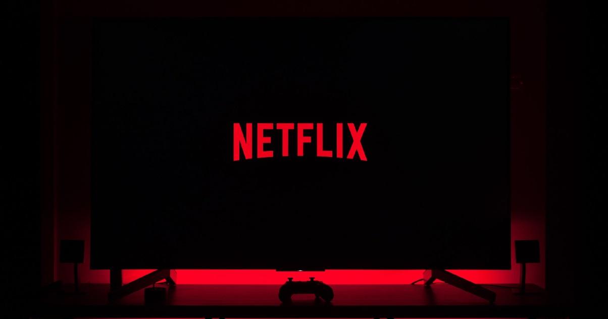 netflix.jpg - Netflix: découvrez la méthode pour utiliser un compte incognito