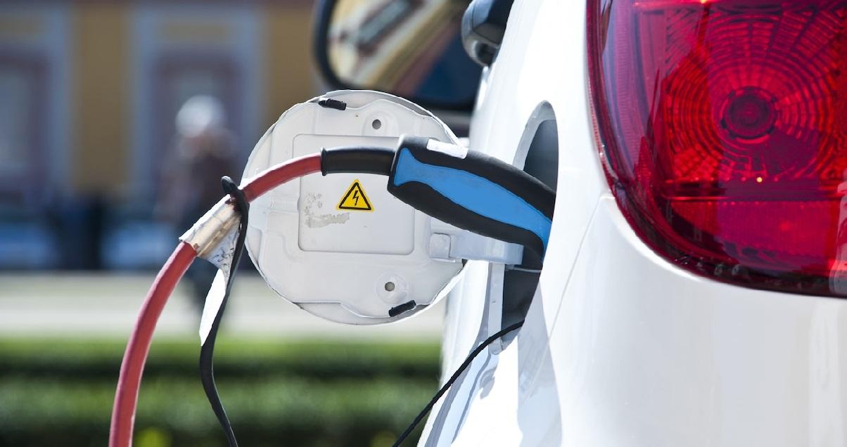 vehicule propre.jpg - Automobile: voici les primes de l'état disponibles si vous achetez un véhicule propre
