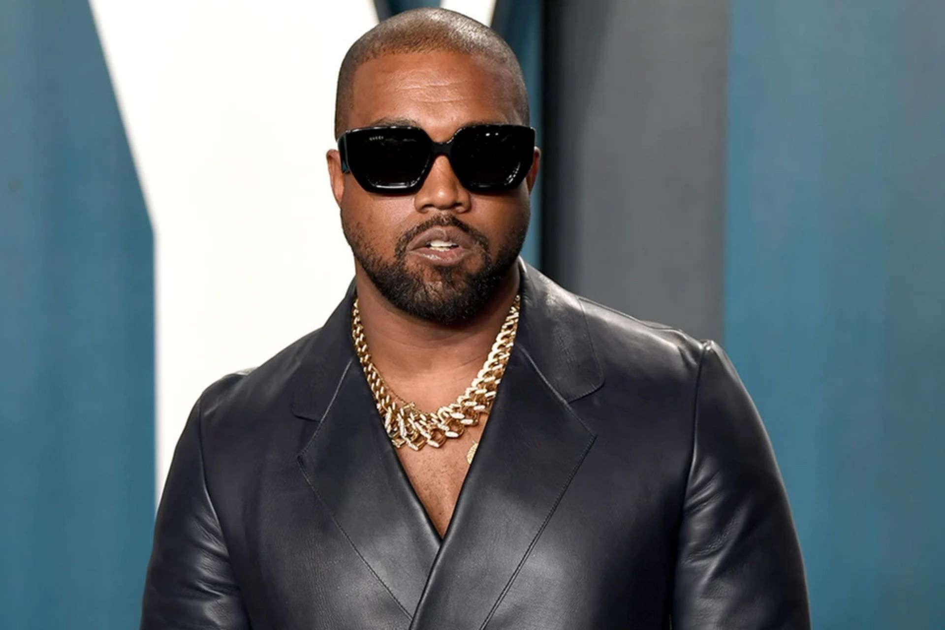 Kanye West Teases New Music From Upcoming Album God