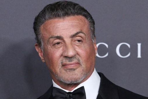10 Of The World's Richest Actors Whose Net Worth Expands ...