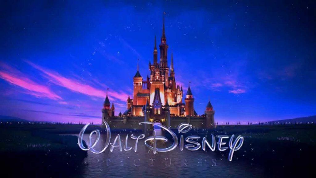 demun(대문블로그) :: 디즈니가 21세기 폭스사 인수