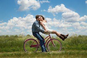 커플궁합 무료로 보는 사이트