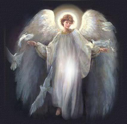 천사-엔젤스(Angels) - 천사 위키 - 위키독