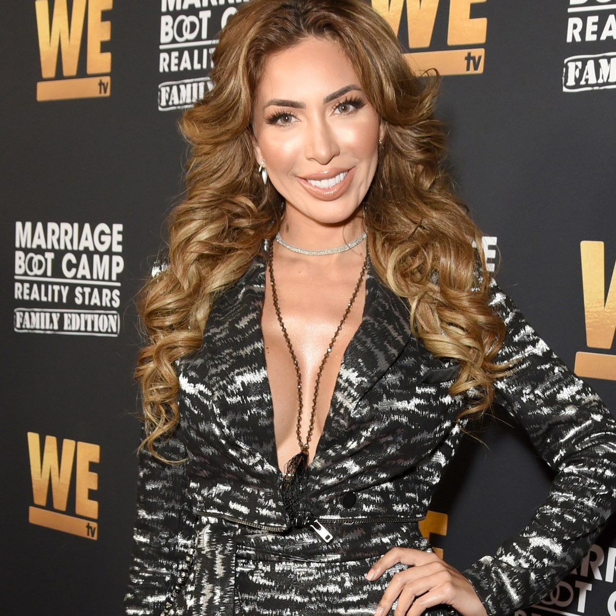 Ideas 65 of Farrah Abraham Back Door And More | mfvolibrosymas