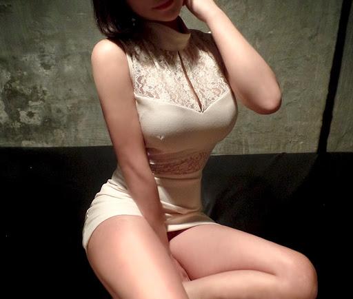 플래시24- > 네티즌포토 > 요즘 강남권 업소녀 수준