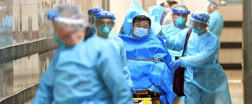 La OMS confirma cuál fue el origen del coronavirus – Forte Noticias