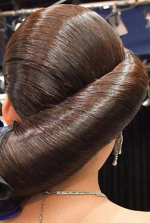 Hair style penis Southern Grooming