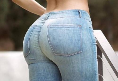 2주 안에 끝내자! 14일 완성 엉덩이 힙업 운동 방법 :: 텐바디