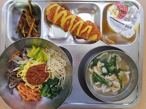 태백시 - 식중독 예방 학교급식 지도점검 실시 - 연리지TV