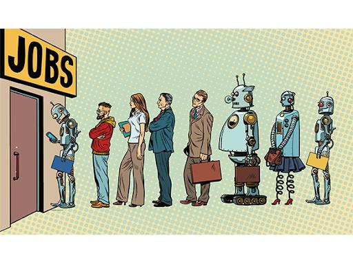 과학기술 발전과 일자리·일거리의 미래 | TePRI 기술정책연구소
