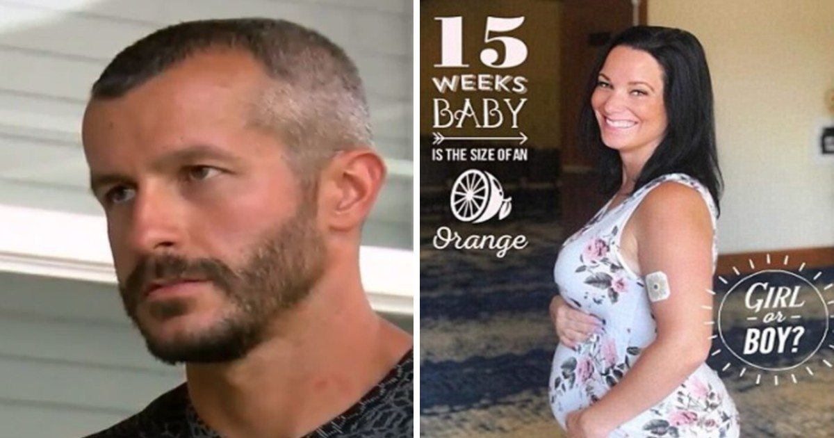 e18486e185aee1848ce185a6 2020 10 13t193818 894 1.jpg - Chris Watts Claimed His Wife Strangled Their Children So His Action Was For The Revenge