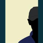 엘리베이터 버튼과 문 일러스트 소스 파일 공유[ Illustrator CC ] : 네이버 블로그