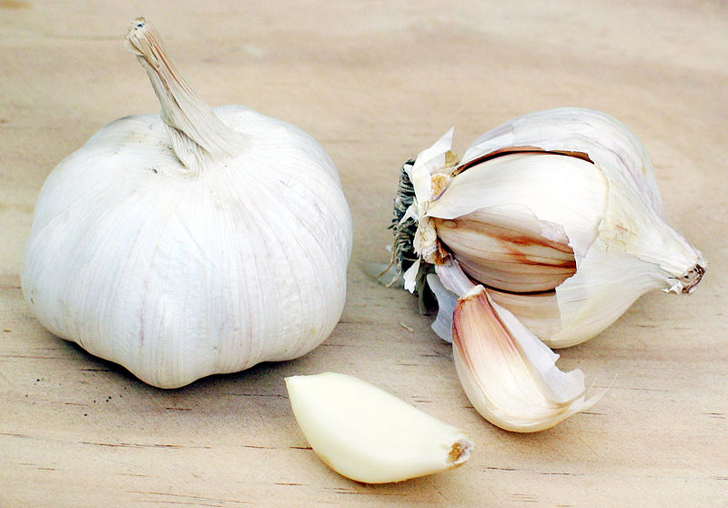 파일:external/upload.wikimedia.org/800px-Garlic.jpg