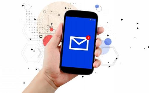 La Hora de los Mensajes de Texto en las Comunicaciones