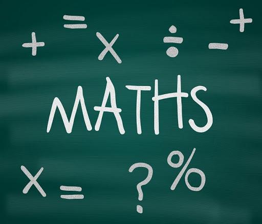 fun math sums