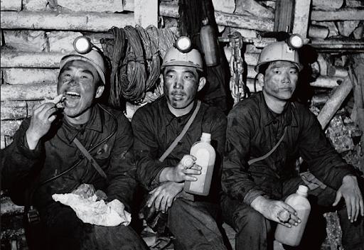 던파 광부 순위 한번 확실하게 알아봅시다. : 네이버 블로그