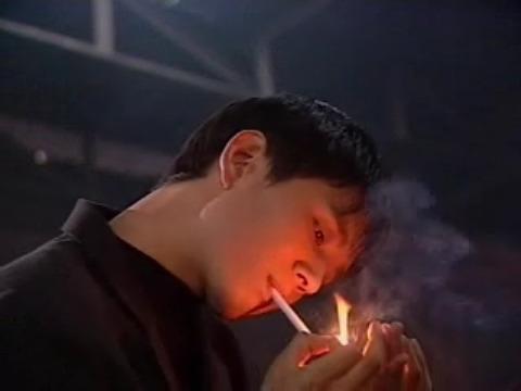 드라마 담배 이미지 검색결과