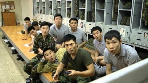 군대생활관 & 내무반 어떤게 맞는 말일까? : 네이버 블로그