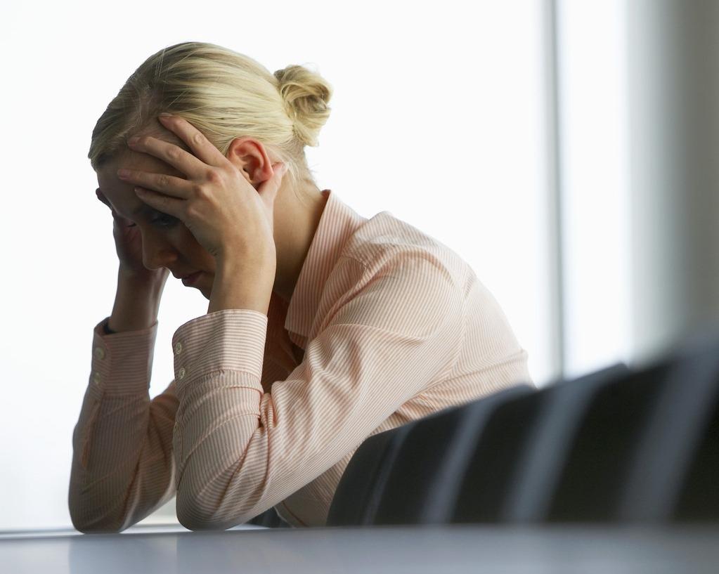 연애 고민 상담 120% 이용하는 방법 서른 살의 철학자, 여자