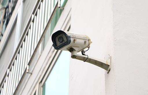 """아파트관리신문 모바일 사이트, """"CCTV 증설 아닌 교체공사에 행위허가 받으라니···"""""""