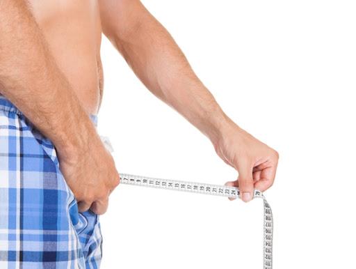 남자의 거기(?) 크기를 키울 수 있는 5가지 운동법 |