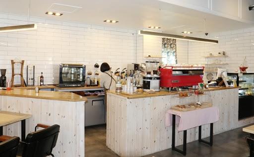 옥천카페명소]인공시럽·가루 쓰지 않는 건강한 음료 만드는 카페 'NAP' - 옥천닷컴