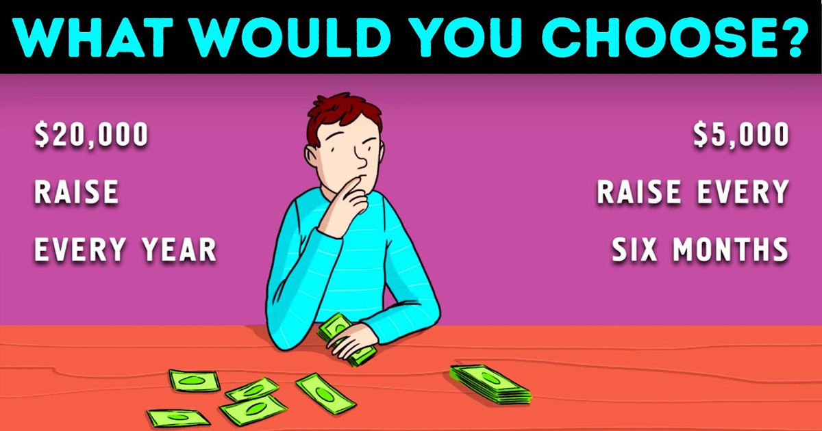6 20.jpg - Here's a Riddle That's Designed To Boost Your IQ! But Can You Do It?