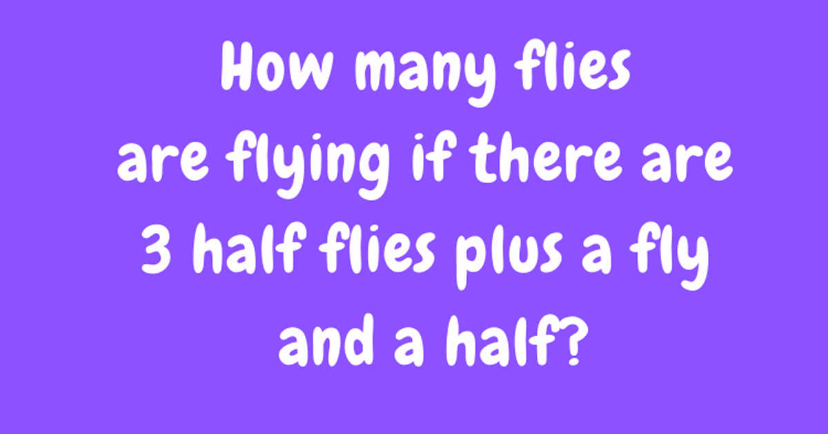 6 22.jpg - This Riddle Is Stumping The Internet But How Far Can You Go To Solve It?