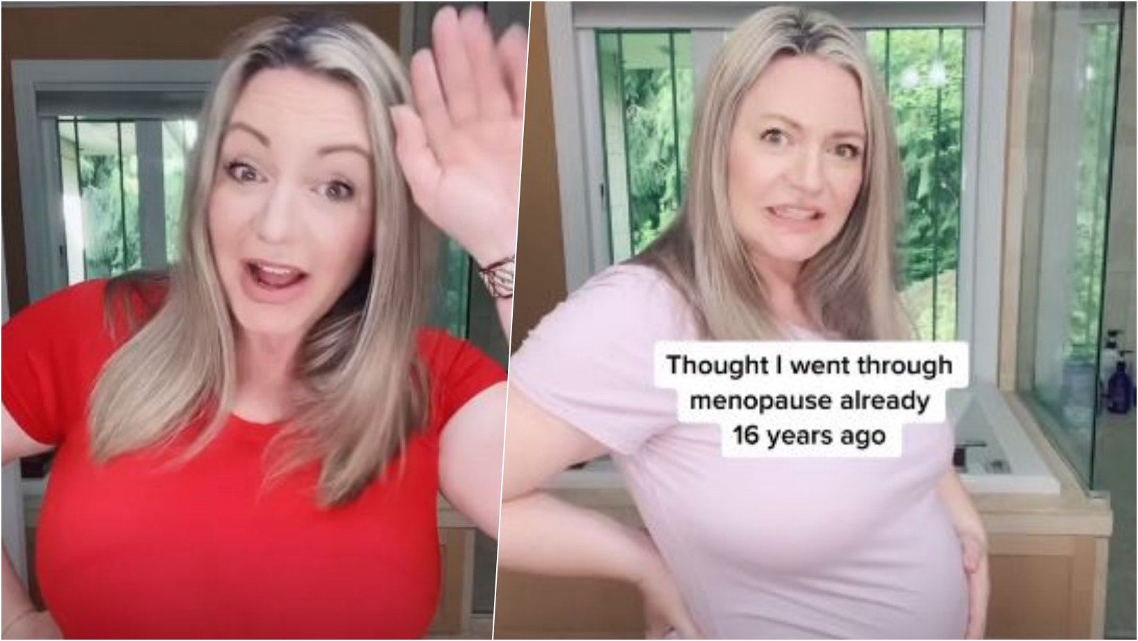 6 facebook cover 22.jpg - 62-Year-Old Woman Who Hasn't Had A Period For 16 Years Announced That She's PREGNANT