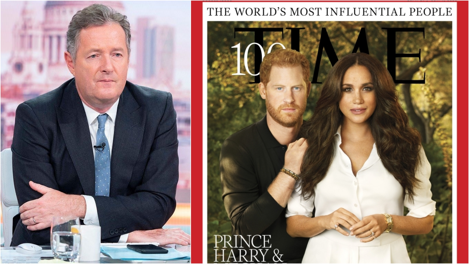 6 facebook cover 26.jpg - Piers Morgan Trolled Prince Harry And Meghan Markle's Time Magazine's 'Most Influential People' Cover