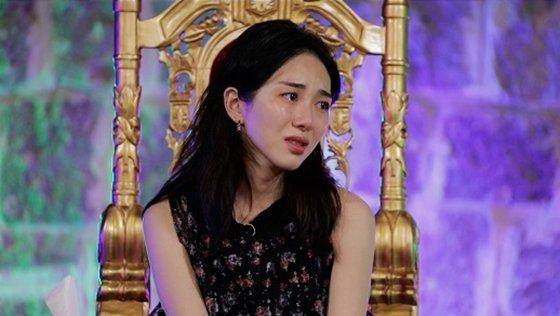 AOA 괴롭힘·故 설리' 언급 예고한 권민아, 3년만의 복귀 차질 - 머니투데이