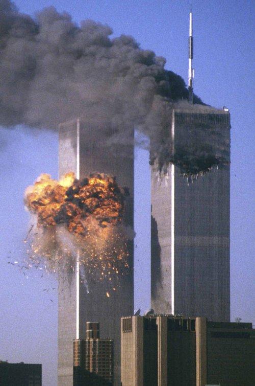 9·11 테러는 美정부 조작일까…희생자 유족들, 공식 재조사 요청 - 머니투데이