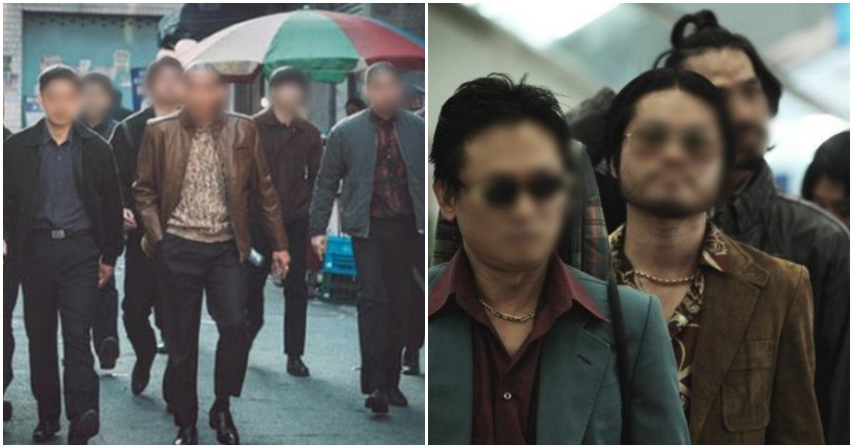 """collage 455.png - """"한국 정부 박살내야 된다""""며 현재 우리나라에 거주 중인 중국인들이 화난 이유"""