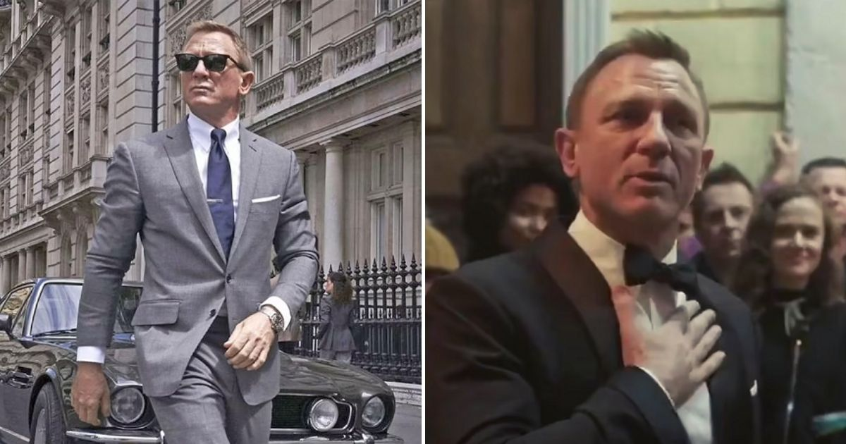 craig5.jpg - James Bond Star Daniel Craig Becomes Very Emotional As He Bids Farewell To His Role, Crew And Cast Members He Got To Know