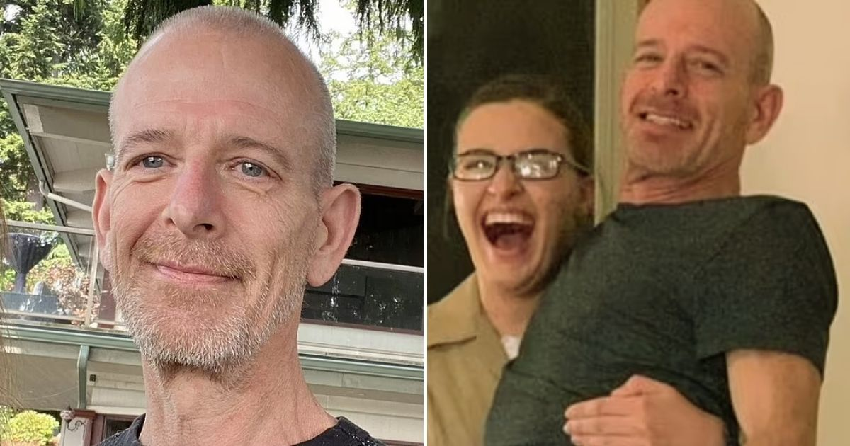 jogger5.jpg - 15-Year-Old Girl Who Killed A 53-Year-Old Man With A Car 'Laughed' About The Incident As She Faces Charges