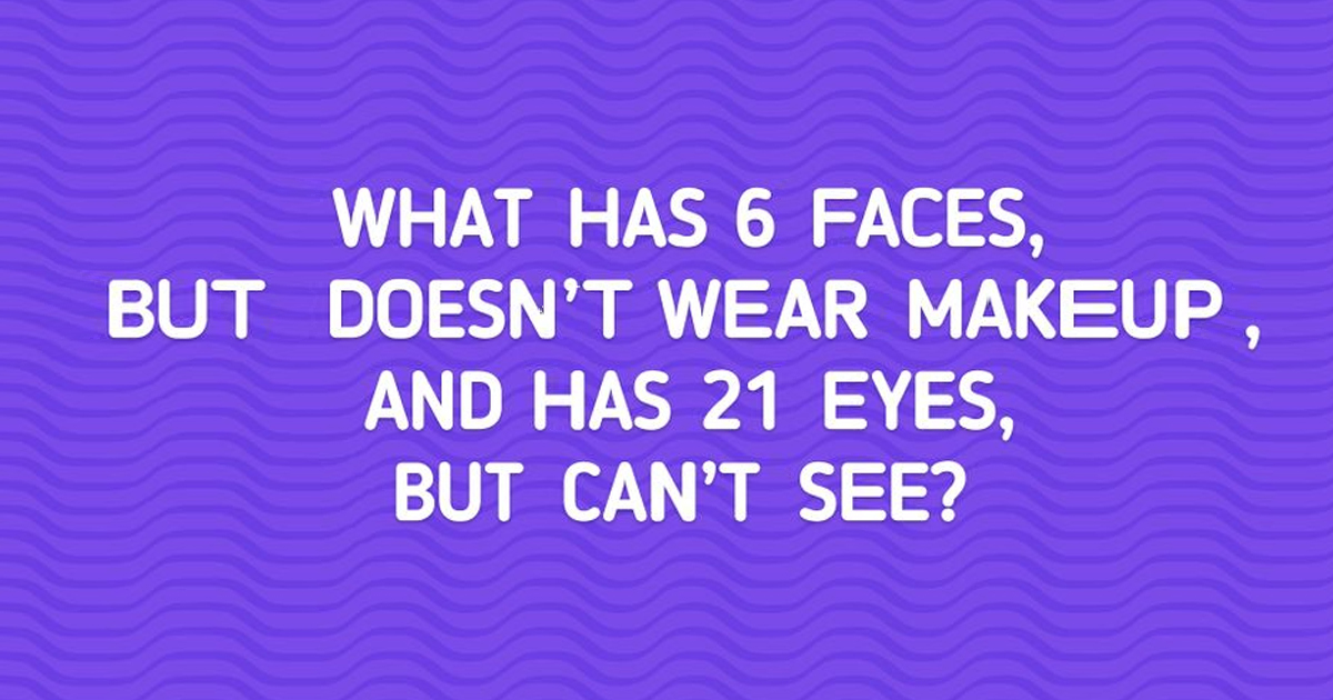 q2 2.jpg - Brain Teaser: How Fast Can You Solve This Mind-Boggling Challenge?