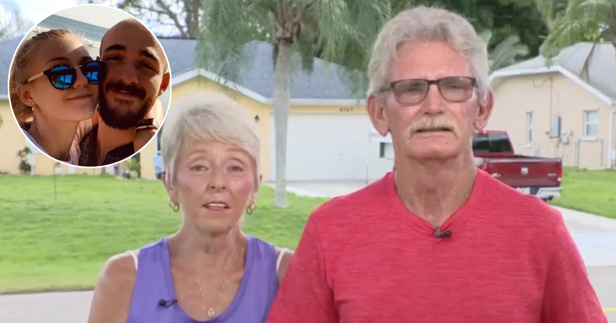 q3.jpg - Neighbors CONFIRM They Saw Brian Laundrie LEAVE Home With Parents & Attached Camper