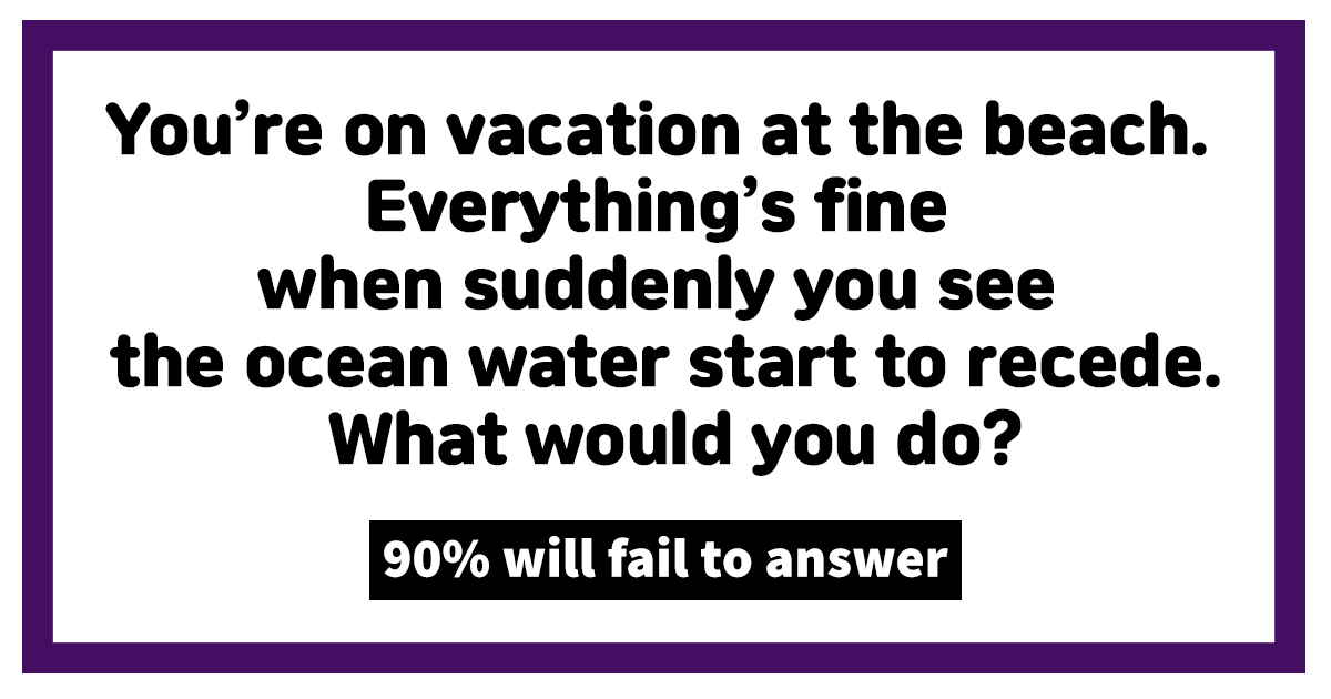 q4 3.jpg - This Mind-Blowing Challenge Is Stumping The Best! What About You?