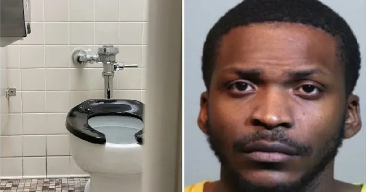 q5 1.jpg - Janitor Who Filmed Dozens Of Female High School Students In BATHROOM Gets 60 Years In Prison
