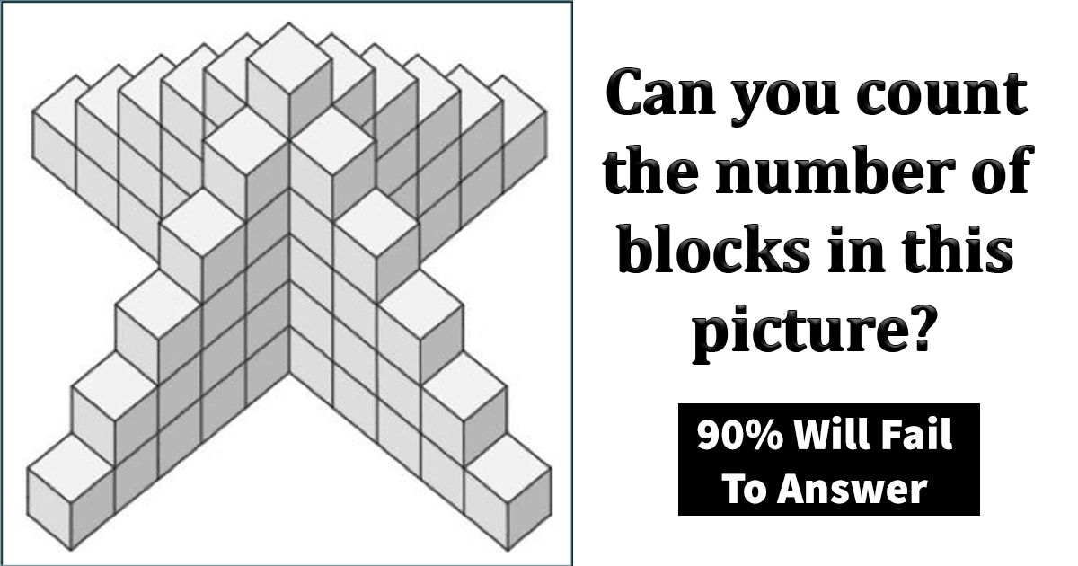 q6 43.jpg - This Tricky Test Is Stumping Some Of The Best! Can You Solve It Correctly?