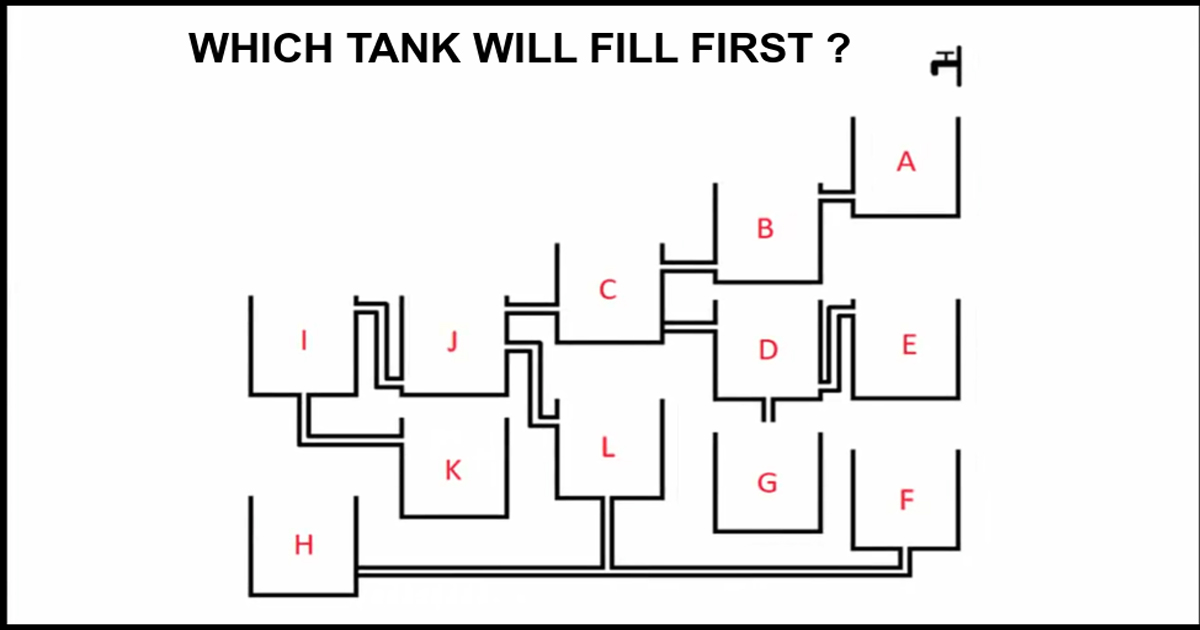 q6.jpg - Logic Head-Scratcher: How Fast Can You Find The Answer?
