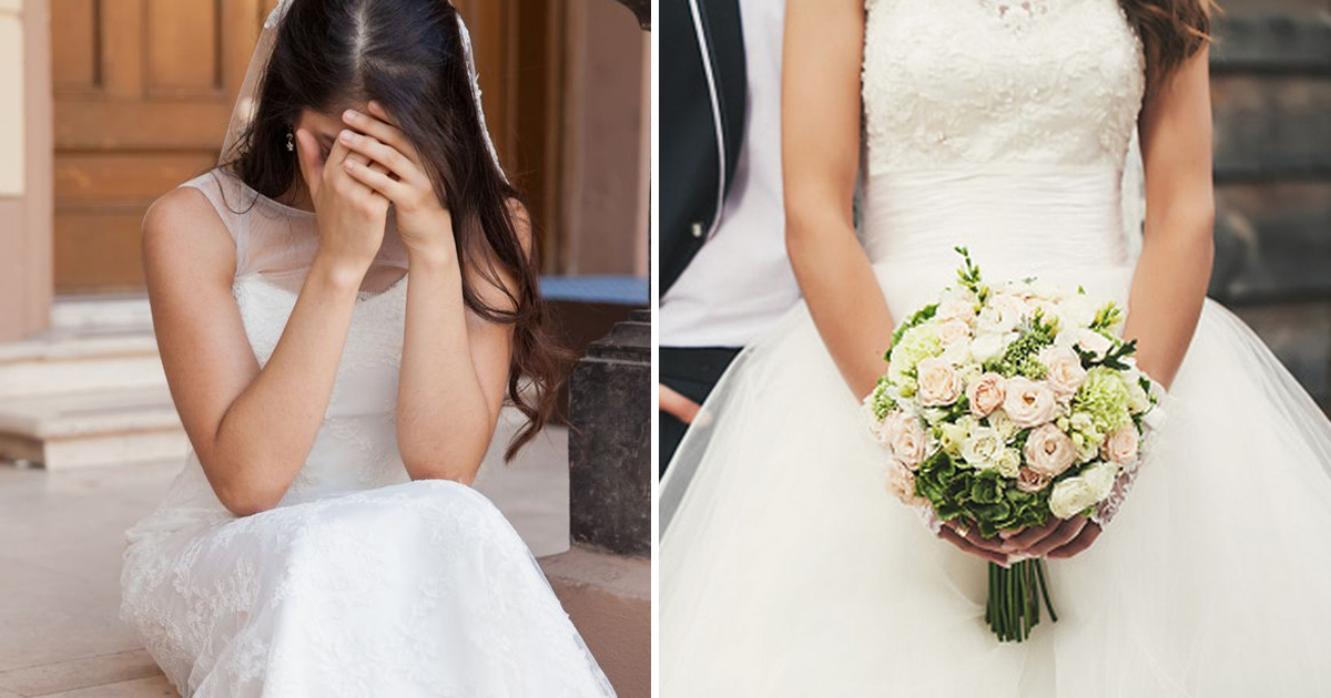 q7.jpg - Bride Slammed For Threatening To Block Her Own Family From Her Wedding In Case They Don't Pay Thousands For Her Big Day