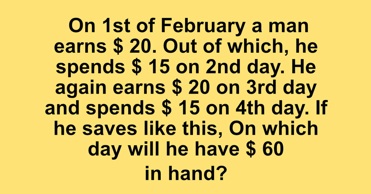 q8 5.jpg - Are You Clever Enough To Solve This Mind-Boggling Riddle?