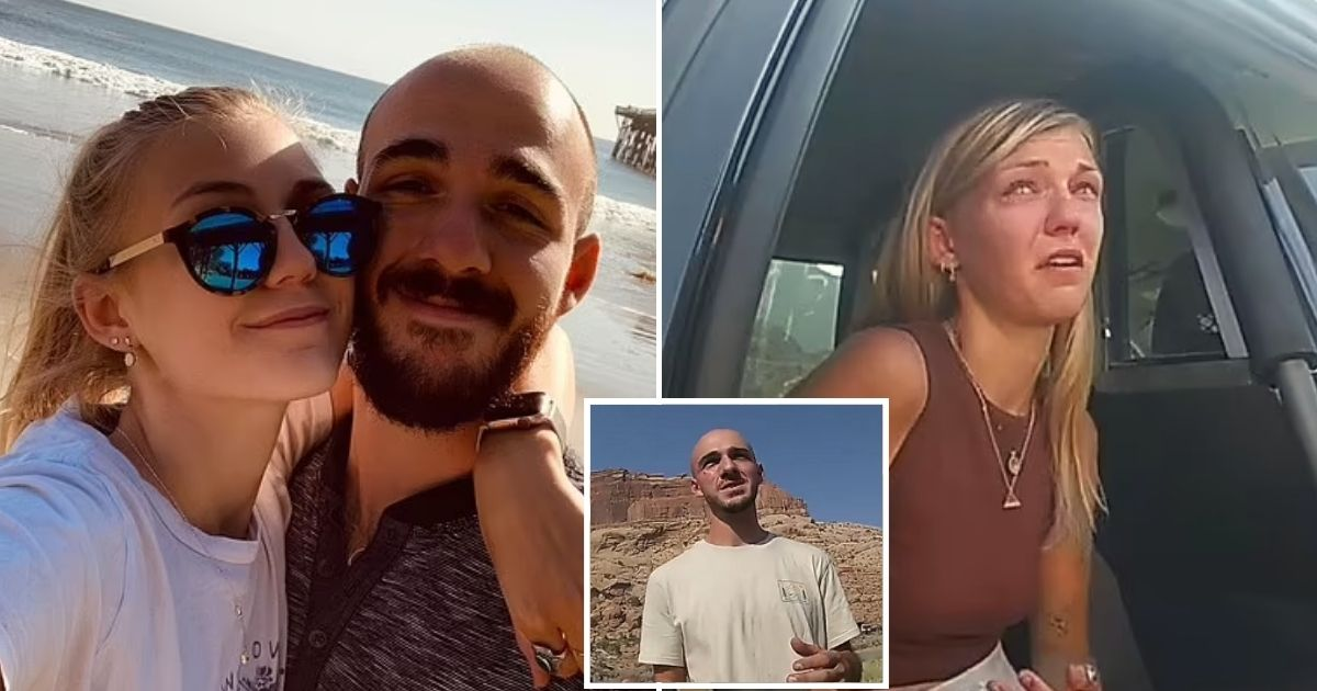 search6.jpg - Rangers And FBI Are Searching For Missing Van-Life Girl Gabby Petito After Her Fiancé Returned Home To Florida Without Her