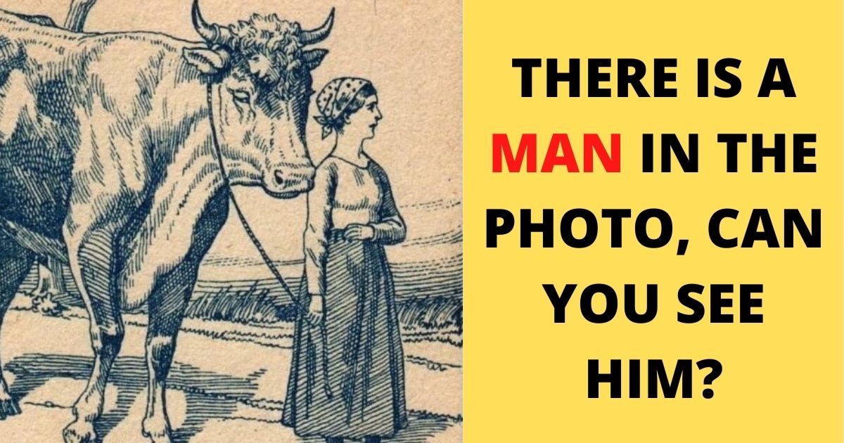 smalljoys 29.jpg - Oh No! The Woman's Husband Is Missing! Can You Help Her Find Him?