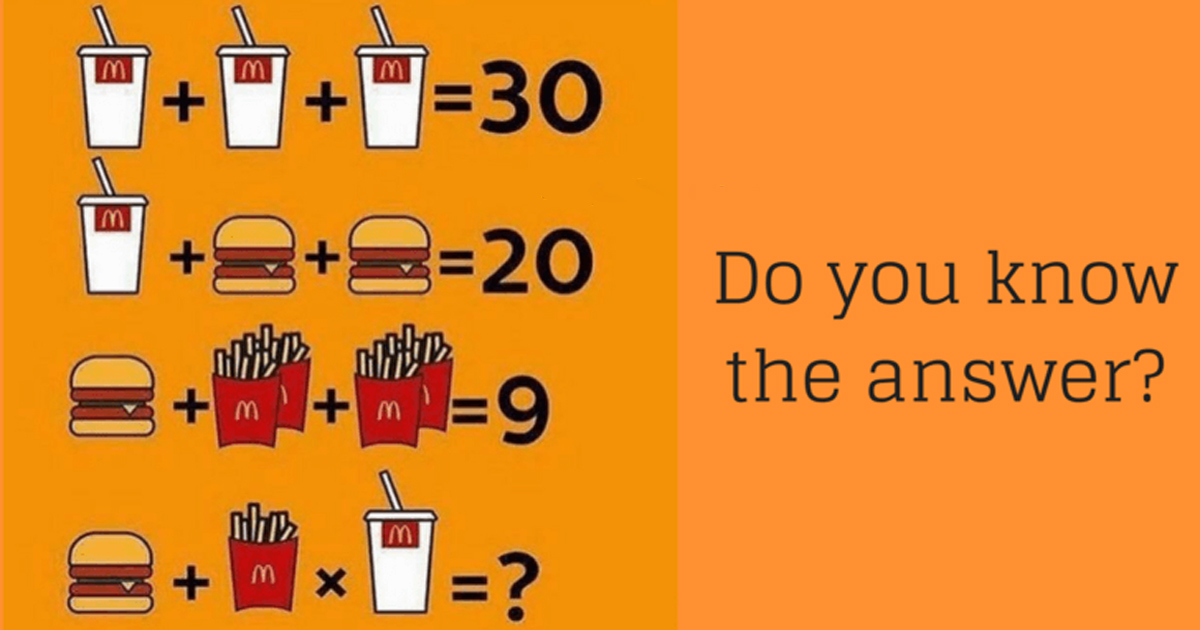 t2 1.jpg - This Math Test Is Challenging The Brightest Puzzlers! Can You Do It?