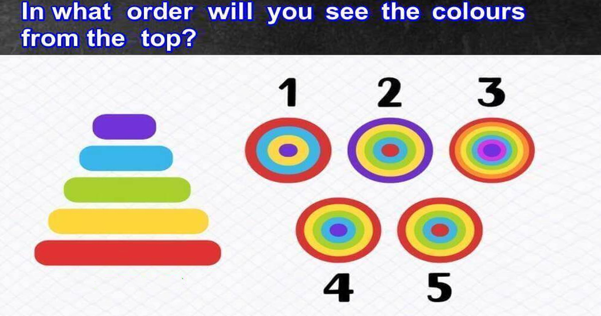 t2.jpg - Can You Beat The Odds & Solve This Tricky Riddle That's Stumping So Many Viewers?