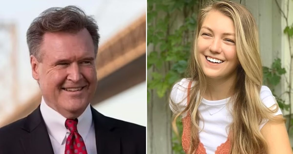 untitled design 1 1.jpg - News Anchor Suspended After Making An 'Inappropriate' Comment About Gabby Petito And Her Disappearance