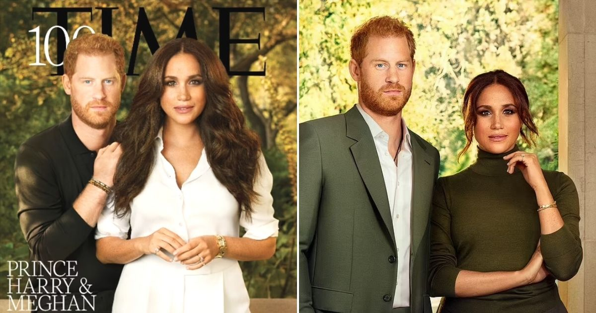 untitled design 33.jpg - Meghan And Harry Make It On The List Of The World's 100 Most Influential People